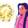 Дисбактериоз влагалища: почему возникает, как вовремя обнаружить ивылечить