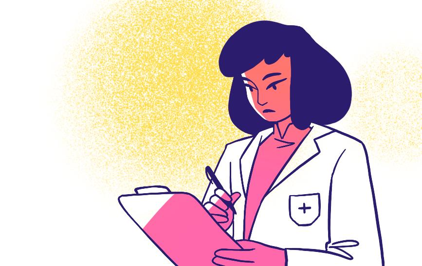 Первичный диагноз «дисбактериоза влагалища» можно поставить уже наосновании характерных симптомов— наличия обильных пенистых выделений с«рыбным» запахом. Нодля подтверждения диагноза необходимо проведение лабораторных тестов.