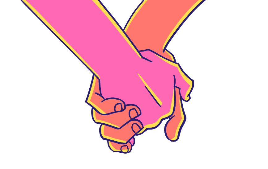 Новые отношения — новая микрофлора При каждом незащищенном половом контакте партнеры обмениваются микрофлорой.