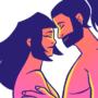 Дискомфорт с новым половым партнером: причины и способы устранить